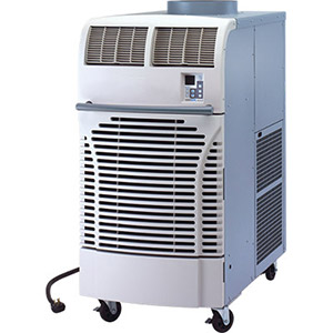 5 Ton Rental Air Conditioner | Movincool Office Pro 60